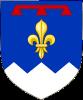 DEPARTEMENT DE LA HAUTE PROVENCE