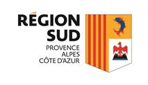 CONSEIL REGIONAL ALPES PROVENCE COTES D'AZUR